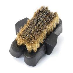 Щётка металлическая для чистки наконечников JBC CL6220