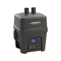 Система очистки воздуха при пайке JBC FAE1-2A