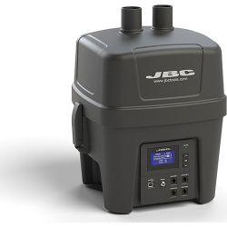 Система очистки воздуха при пайке JBC FAE1-2B