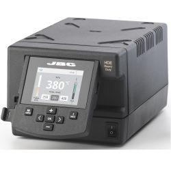 Блок управления одноканальный JBC HDE-2UD