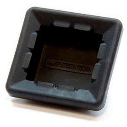 Скребок для чистки наконечников JBC CL0160