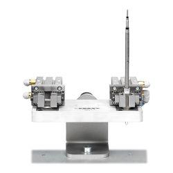 Автоматизированная подставка JBC CS2R245-A