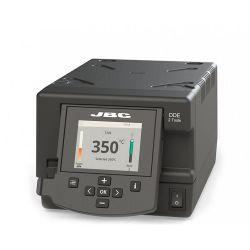 Блок управления двухканальный JBC DDE-2C