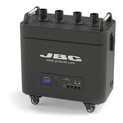 Система очистки воздуха при пайке JBC FAE2-5B