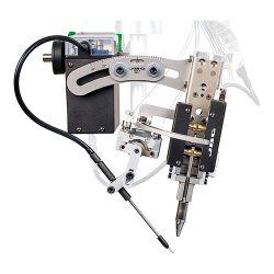 Автоматизированная паяльная система JBC HA245A-5A