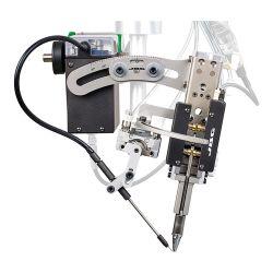 Автоматизированная паяльная система JBC HA470A-5A