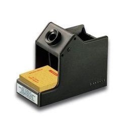 Подставка JBC LS1100 (0290110) для паяльника 14ST