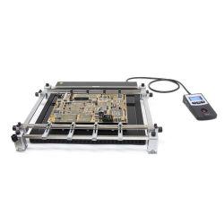 Система конвекционного предварительного нагрева JBC PHB-2KA