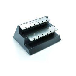 Подставка JBC SC-C для наконечников серии C210 или C245