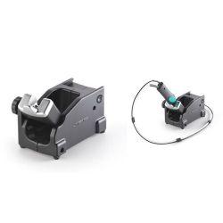 Подставка JBC SF-SD для инструмента SF280-A