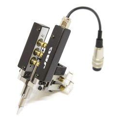 Автоматизированный паяльник JBC TRA245-A