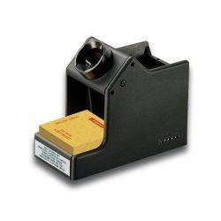 Подставка JBC TS1200 (0290120) для паяльника с подачей припоя 55N