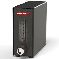 Регулятор азота JBC MN-A