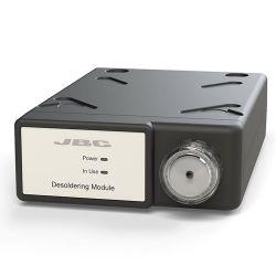 Демонтажный компрессор электрический JBC MS-A