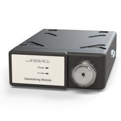 Демонтажный компрессор пневматический JBC MV-A