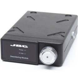 Демонтажный компрессор пневматический JBC MVE-A