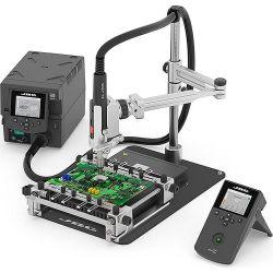 Ремонтная система JBC SRWS-2SB для SMD-компонентов