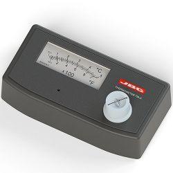 Термометр JBC TIA-A