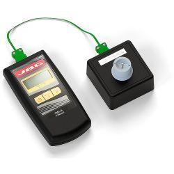 Термометр цифровой JBC TID-A