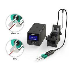 Термический зачиститель проводов JBC WS-2A