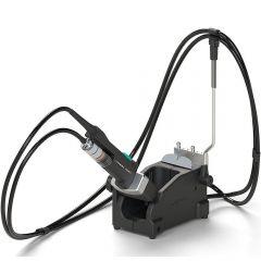 Подставка JBC DS-SE под вакуумный микропаяльник DS360-A