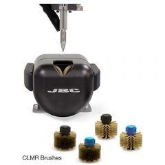 Очиститель наконечников JBC CLMR-A