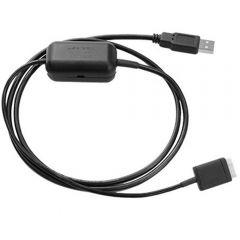 Переходник USB JBC UC1000